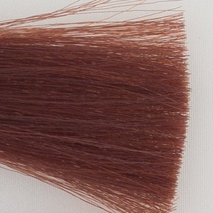 Itely Colorly 2020 acp - Haarkleur Donker blond rood (6R)
