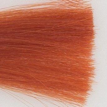 Itely Colorly 2020 acp Haarkleur 8T Licht blond titiaan koper