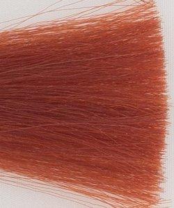 Haarkleur midden blond titiaan loper - 7T - Colorly