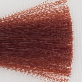 Itely Colorly 2020 acp - Haarkleur Donker blond titiaan koper (6T)