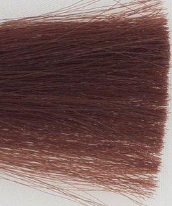 Haarkleur licht bruin chocolade - 5CP - Colorly