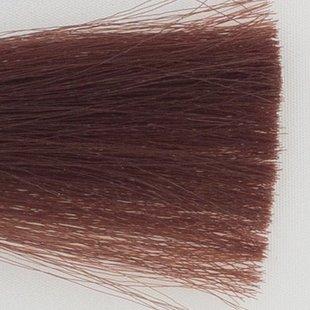Itely Colorly 2020 acp - Haarkleur Licht bruin Chocolade (5CP)