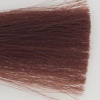 Itely Colorly 2020 acp Haarkleur 5CP Licht bruin Chocolade