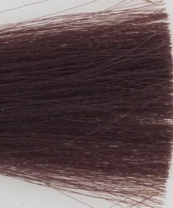 Haarkleur midden bruin warm chocolade - 4CP - Colorly