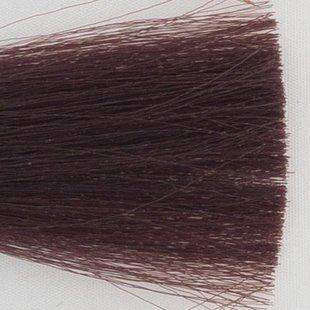 Itely Colorly 2020 acp - Haarkleur Midden bruin warm Chocolade (4CP)