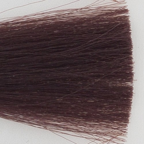 Itely Colorly 2020 acp Itely Haarverf - Itely Colorly 2020 acp - Haarkleur Midden bruin warm Chocolade (4CP) - Itely Hairfashion