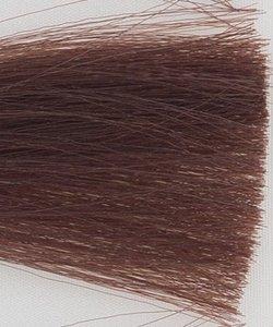 Haarkleur licht bruin chocolade - 5CH - Colorly