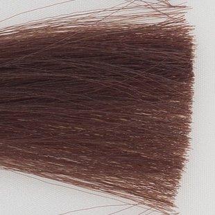 Itely Colorly 2020 acp - Haarkleur Licht bruin Chocolade (5CH)