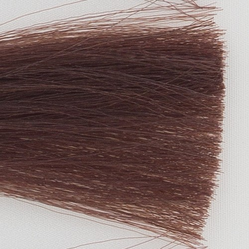 Itely Colorly 2020 acp Itely Haarverf - Itely Colorly 2020 acp - Haarkleur Licht bruin Chocolade (5CH) - Itely Hairfashion