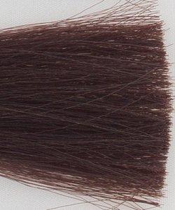 Haarkleur midden bruin chocolade - 4CH - Colorly