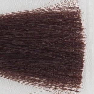 Itely Colorly 2020 acp - Haarkleur Midden bruin Chocolade (4CH)