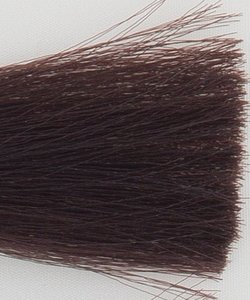 Haarkleur donker bruin chocolade - 3CH - Colorly