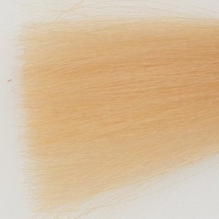Itely Colorly 2020 acp - Haarkleur Ultra licht blond tabak natuur (10TN)