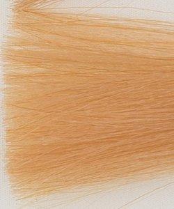 Haarkleur zeer licht blond tabak natuur - 9TN - Colorly