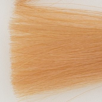 Itely Colorly 2020 acp Haarkleur 9TN Zeer licht blond tabak natuur