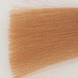 Itely Colorly 2020 acp - Haarkleur Licht blond tabak natuur (8TN)