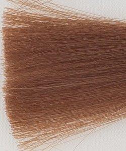 Haarkleur midden blond tabak natuur - 7TN - Colorly