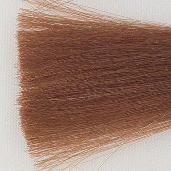 Itely Colorly 2020 acp Haarkleur 7TN Midden blond tabak natuur