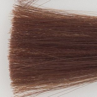 Itely Colorly 2020 acp - Haarkleur Donker blond tabak natuur (6TN)