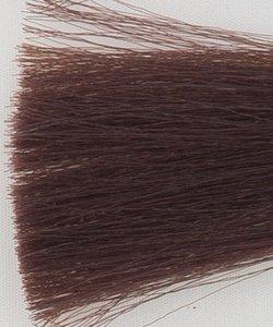 Haarkleur licht bruin tabak natuur - 5TN - Colorly