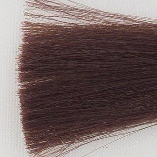 Itely Colorly 2020 acp - Haarkleur Licht bruin tabak natuur (5TN)