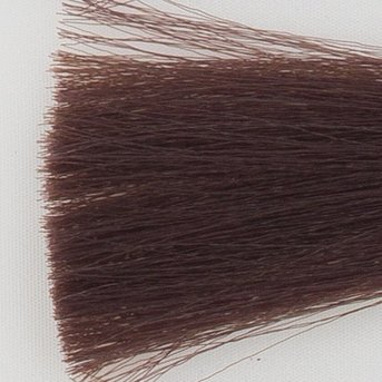 Itely Colorly 2020 acp Haarkleur 5TN Licht bruin tabak natuur