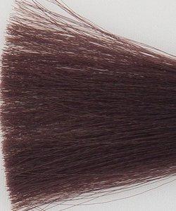 Haarkleur midden bruin tabak natuur - 4TN - Colorly