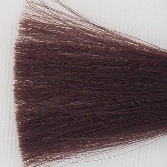 Itely Colorly 2020 acp Haarkleur 4TN Midden bruin tabak natuur