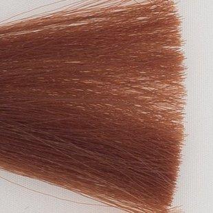 Haarkleur midden blond rood koper goud - 7RD - Colorly