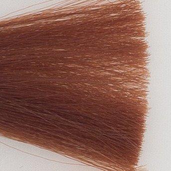 Itely Colorly 2020 acp Haarkleur 7RD Midden blond rood koper goud