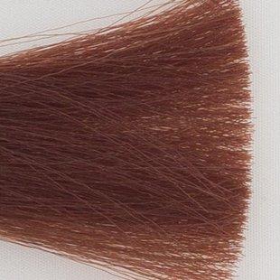 Itely Colorly 2020 acp - Haarkleur Donker blond rood koper goud (6RD)