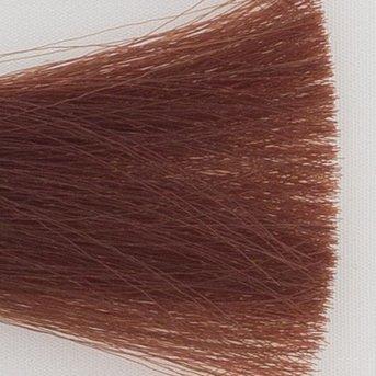 Itely Colorly 2020 acp Haarkleur 6RD Donker blond rood koper goud
