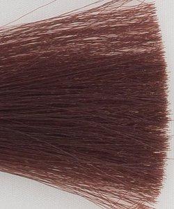 Haarkleur licht bruin koper goud - 5RD - Colorly