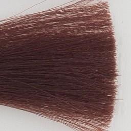 Itely Colorly 2020 acp Haarkleur 5RD Licht bruin rood koper goud