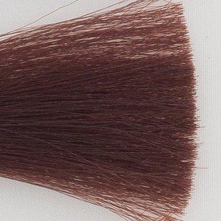 Itely Colorly 2020 acp - Haarkleur Licht bruin koper goud (5RD)