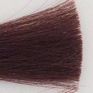 Haarkleur midden bruin koper goud - 4RD - Colorly