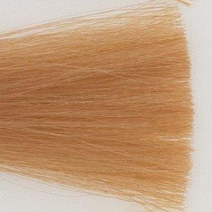 Itely Colorly 2020 acp - Haarkleur Zeer licht blond goud (9D)