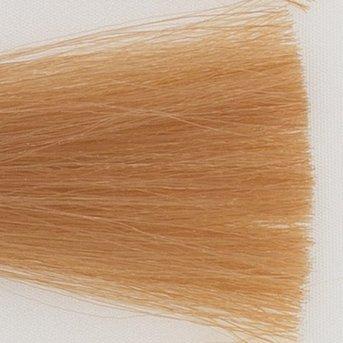Itely Colorly 2020 acp Haarkleur 9D Zeer licht blond goud