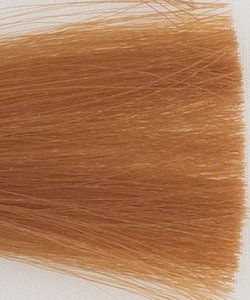 Haarkleur licht blond goud - 8D - Colorly