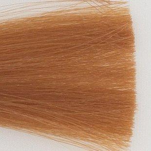 Itely Colorly 2020 acp - Haarkleur Licht blond goud (8D)
