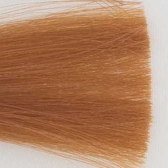 Itely Colorly 2020 acp Haarkleur 8D Licht blond goud