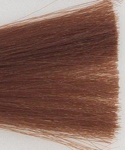 Haarkleur midden blond goud - 7D - Colorly