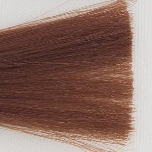 Itely Colorly 2020 acp - Haarkleur Midden blond goud (7D)