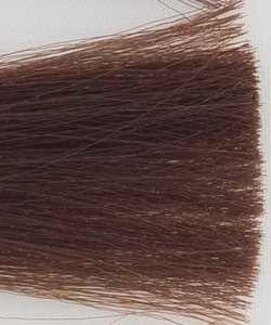 Haarkleur donker blond goud - 6D - Colorly