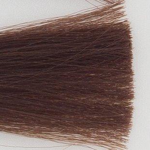 Itely Colorly 2020 acp - Haarkleur Donker blond goud (6D)