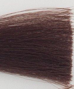 Haarkleur Licht bruin goud - 5D - Colorly