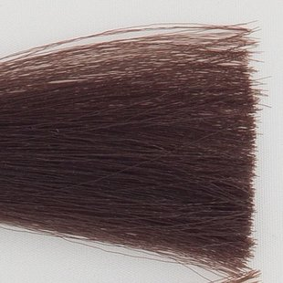 Itely Colorly 2020 acp - Haarkleur Licht bruin goud (5D)