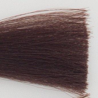 Itely Colorly 2020 acp Haarkleur 5D Licht bruin goud