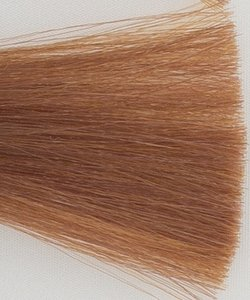 Haarkleur licht blond beige goud - 8BD - Colorly