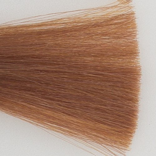 Itely Colorly 2020 acp Itely Haarverf - Itely Colorly 2020 acp - Haarkleur Licht blond beige goud (8BD) - Itely Hairfashion